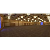Four Season Riyadh Kingdom Ballroom