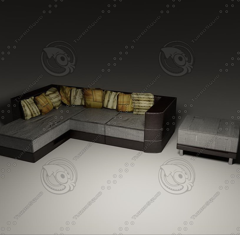 sofa 05 max
