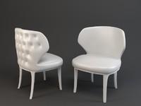 max visionnaire armchair zelda
