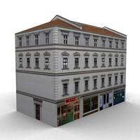 building 003-022-4.02