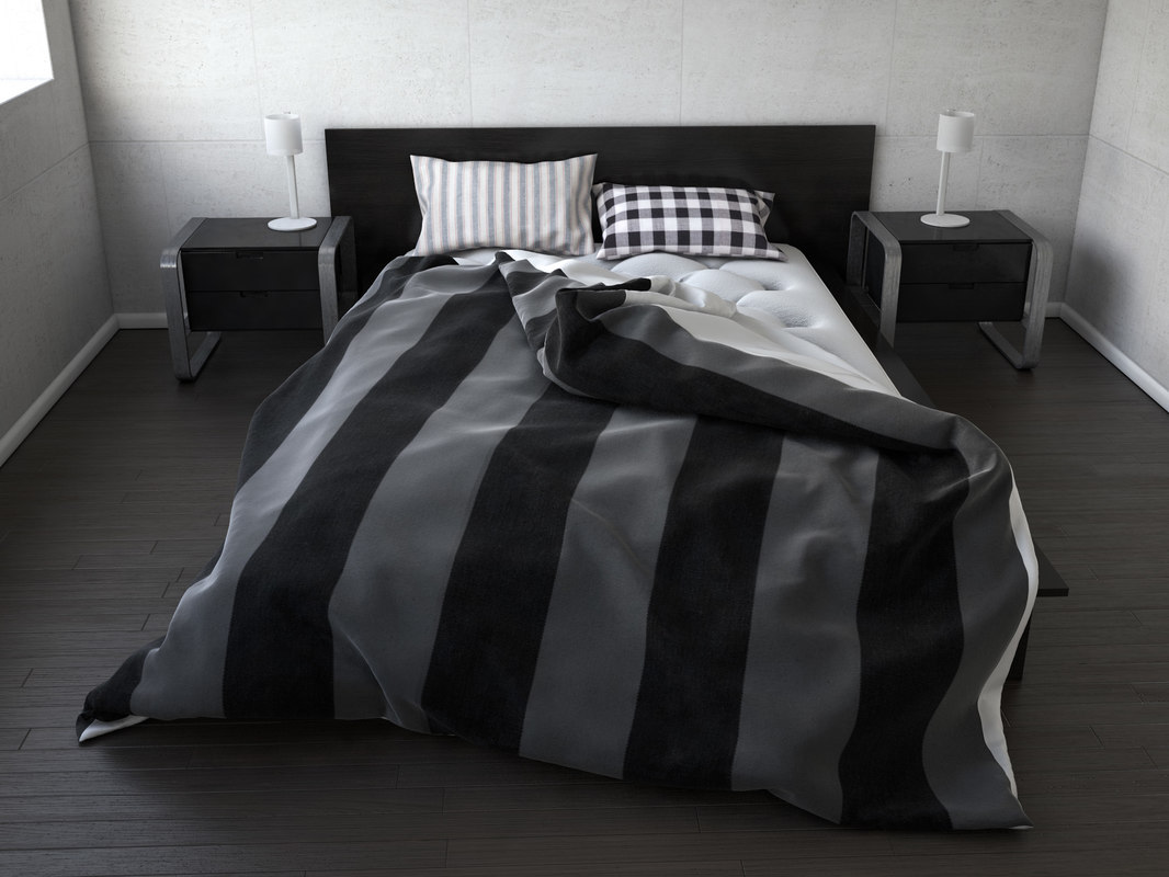 max bed bedroom furniture