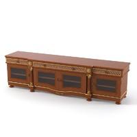 carpenter viktoriol 5577-331 3d 3ds