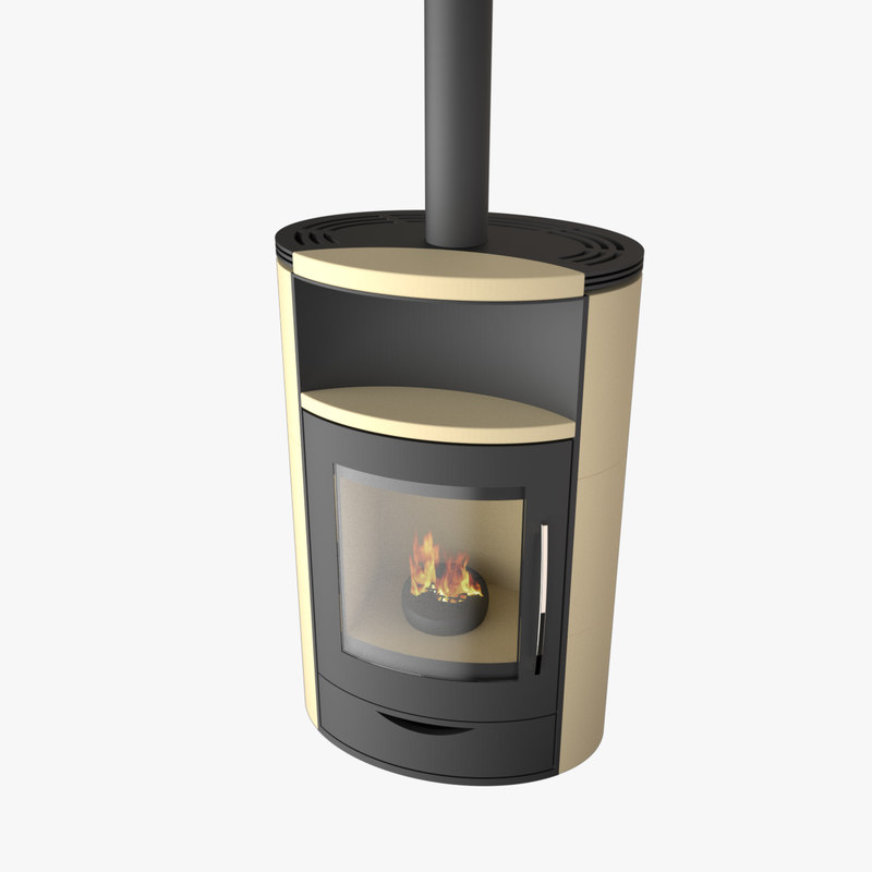 fireplace maxwell