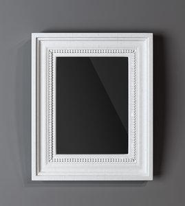 classic mirror country corner 3d x