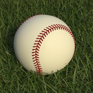 maya resolution baseball