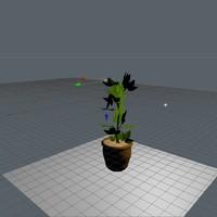 Planta 3d(1)