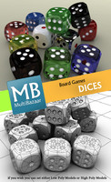 mbDices