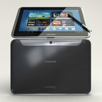 3ds samsung galaxy note 10