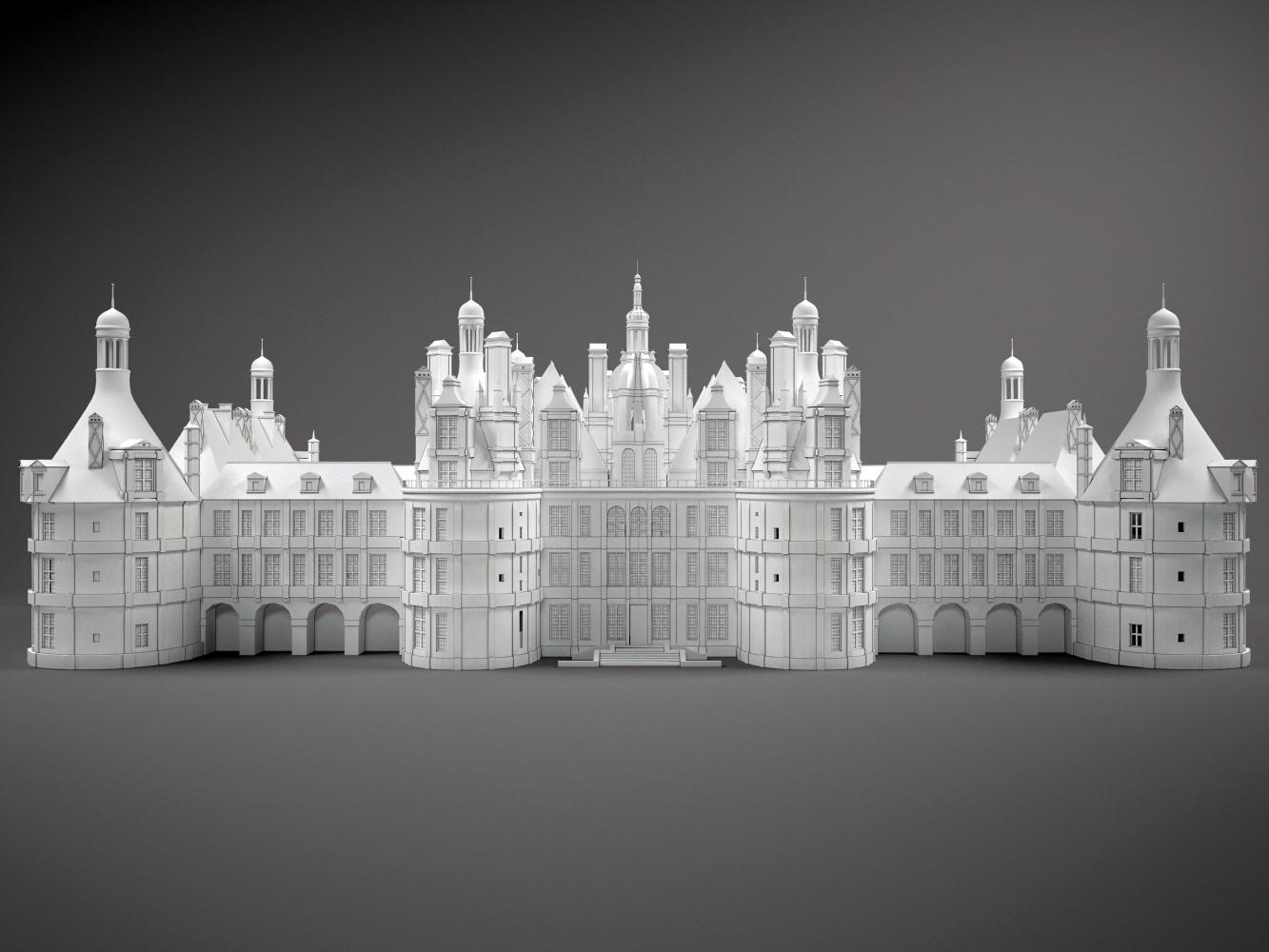 max chateau castle
