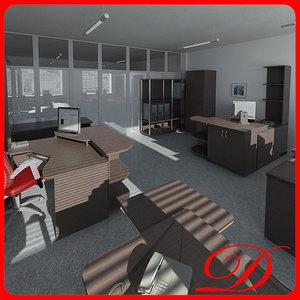 max design furniture