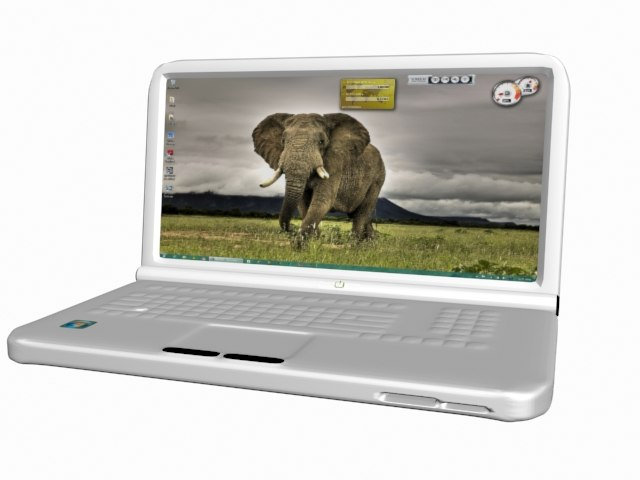 laptop hard drive free