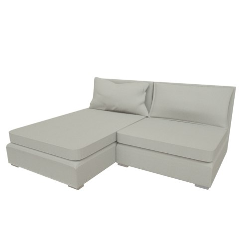 ikea soderhamn 3-seat sofa 3d obj