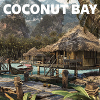 Coconut Bay scene
