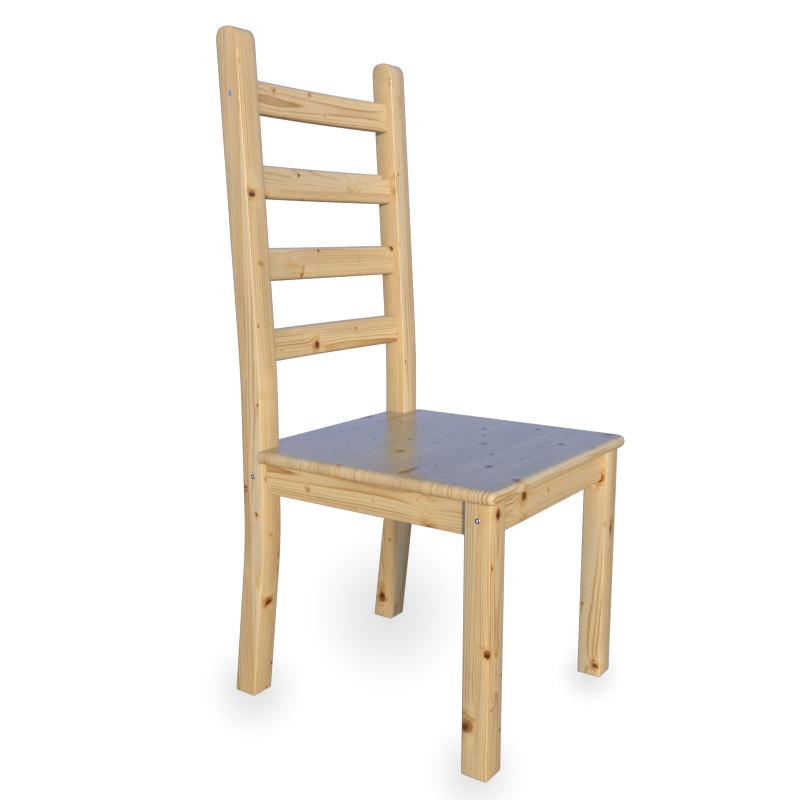 3dsmax realistic kautsby chair