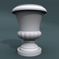 Vase 001_1