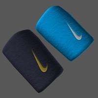 wristband accessories max