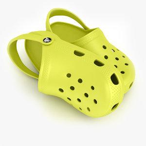 max crocs shoes sandals clogs