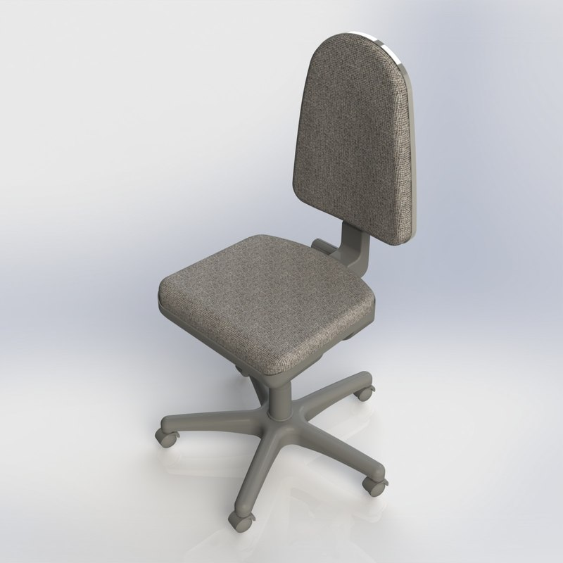 chair stool furniture office max