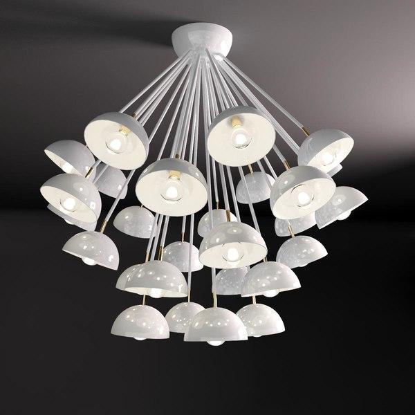 max creazioni-fester lamp