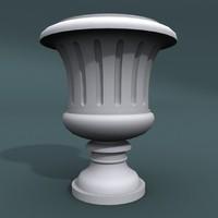 Vase 002_1