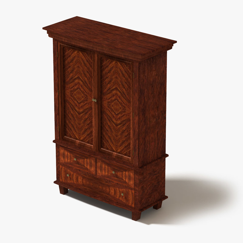 classic furniture armoire lwo