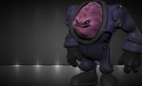 Fat Alien(1)