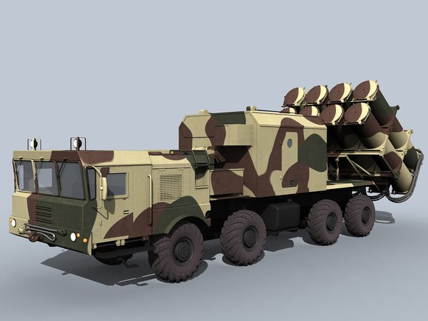 bal-e missile launcher dxf