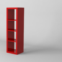 3ds max expedit materials ikea