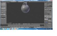 baseball grenade 3ds free