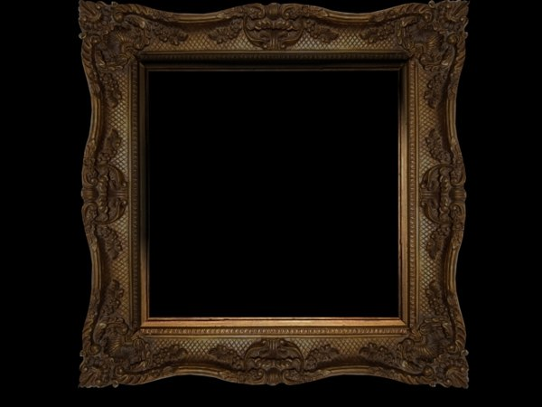 free max mode frame