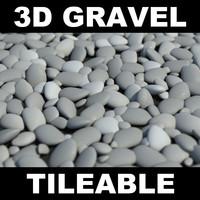gravel max