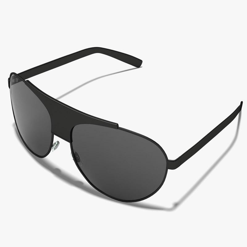 3d glasses sunglasses