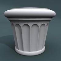 Vase 004_1