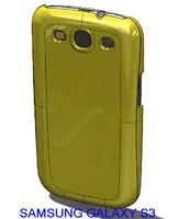 case samsung s galaxy 3d ige