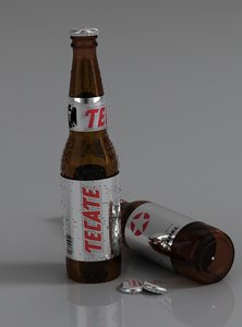max beer c