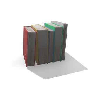 pocket book 3ds