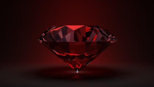 max diamond gem jewel