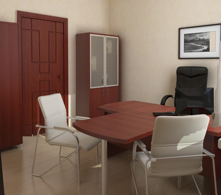 design furniture max