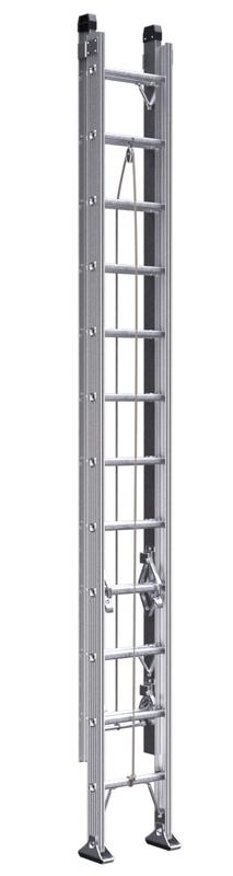 ladder res 3d max