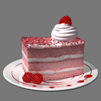 Pink_Cake