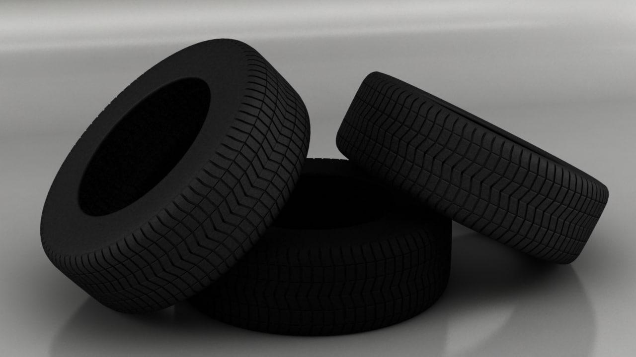tire terrain seasons 3d 3ds