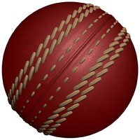 Cricket ball preloader