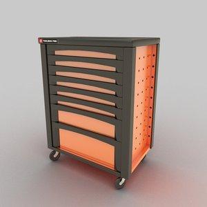 max toolbox