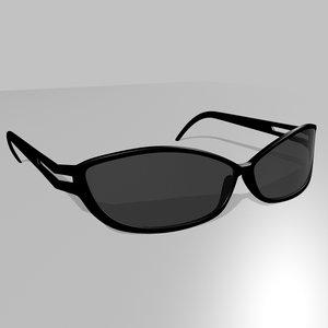 sunglasses sun glass max