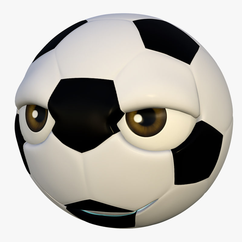 3ds max football character rig