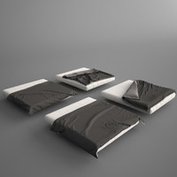 Bed Covers and Blanket 3