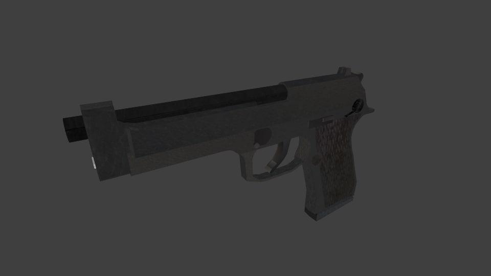 3d m9 m