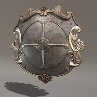 Shield02
