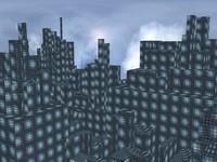 city max free