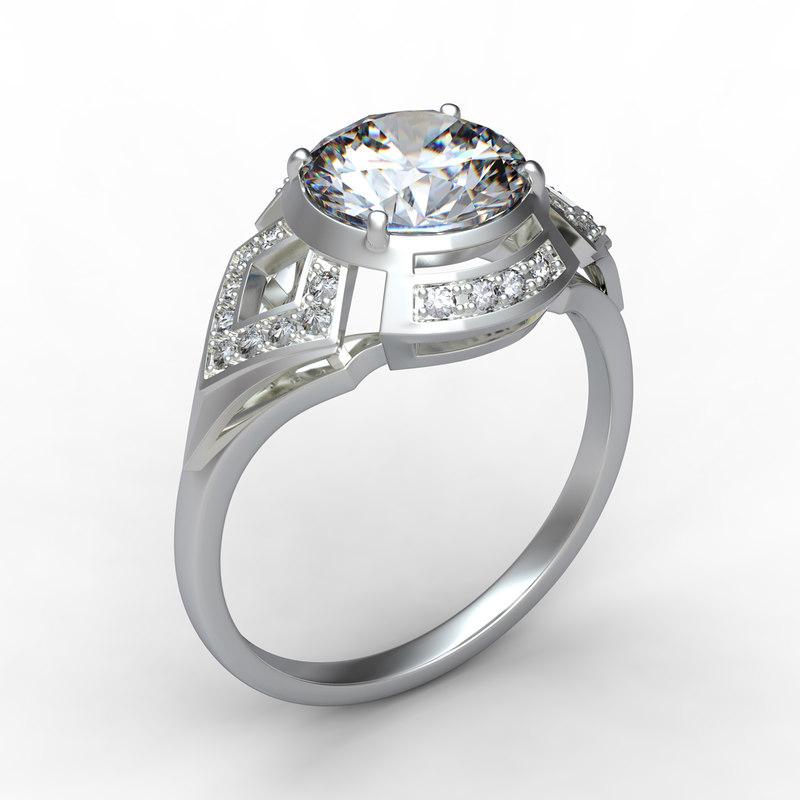 obj engagement ring 3